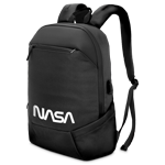 "Atlantis BackPack ""The Moon Project"""